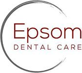 Epsom Dental Care Logo Dentist Belmont WA