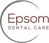 Epsom Dental Care Logo Dentist Belmont WA