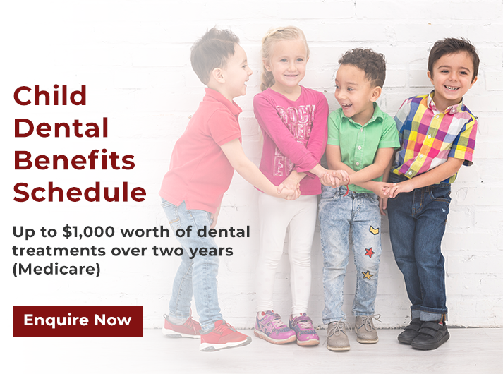 child-dental-benefits-schedule-banner-applecross