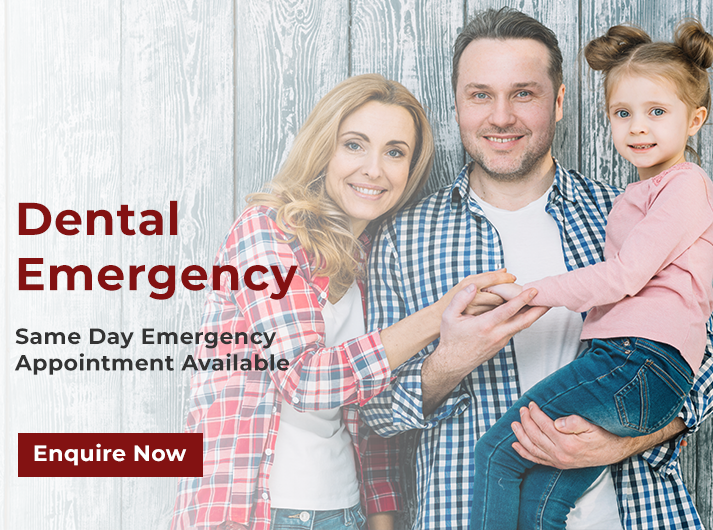 dental-emergency-banner-applecross