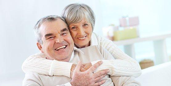 dental-implants-in-applecross