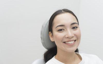 Nervous Patients – Tips on a Breezy Dental Visit