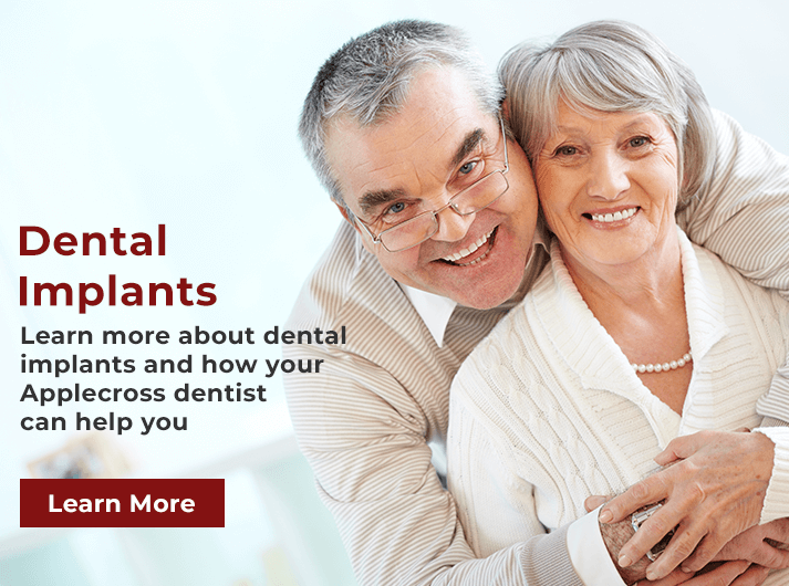 dental-implants-banner-applecross