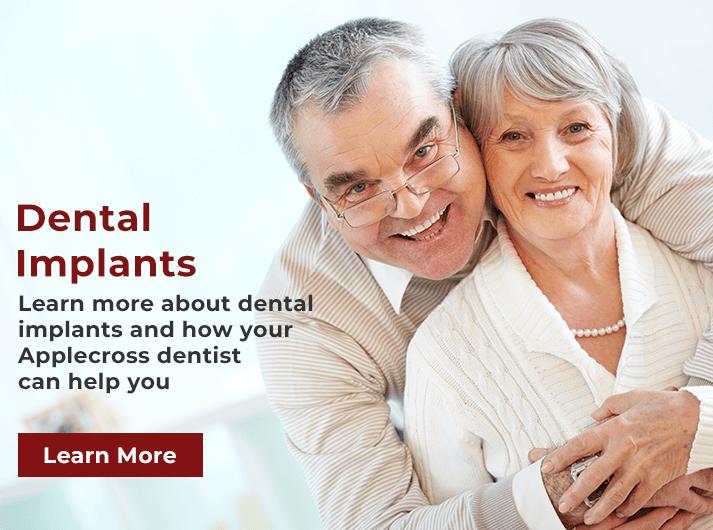 dental-implants-banner-applecross