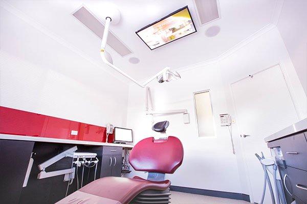epsom dental care applecross dental equipments