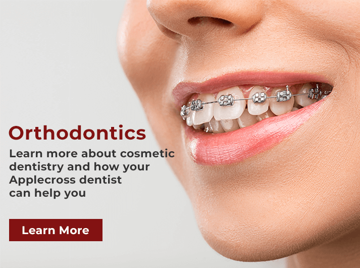 orthodontics-banner-applecross