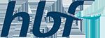 hbf-logo-footer