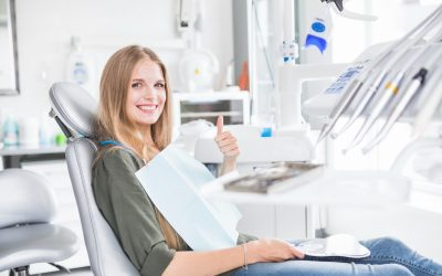 Top 3 Surprising Dos and Don'ts of Optimum Oral Health from Epsom Dental Care Applecross