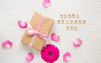 3 Best Gift Ideas on Mother's Day