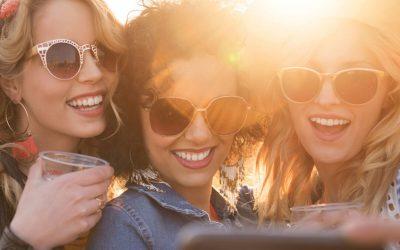 Dental Health Week 2021: Keep Your Smile for Life | Epsom Dental Care Applecross