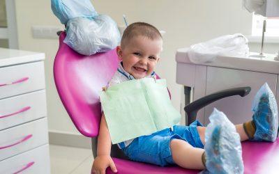 How to Overcome Dental Fear — Tips from Epsom Dental Care Applecross